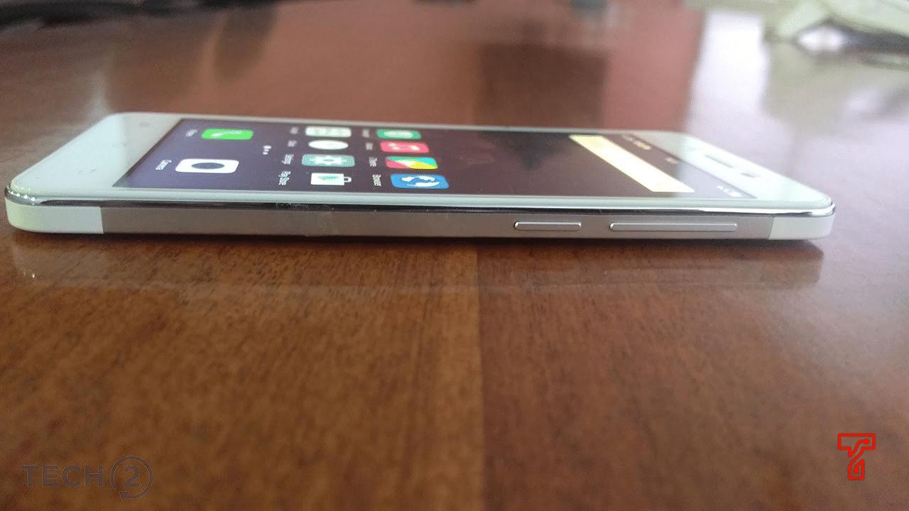 Vivo Phone Software Issue Repair in India | Techyuga