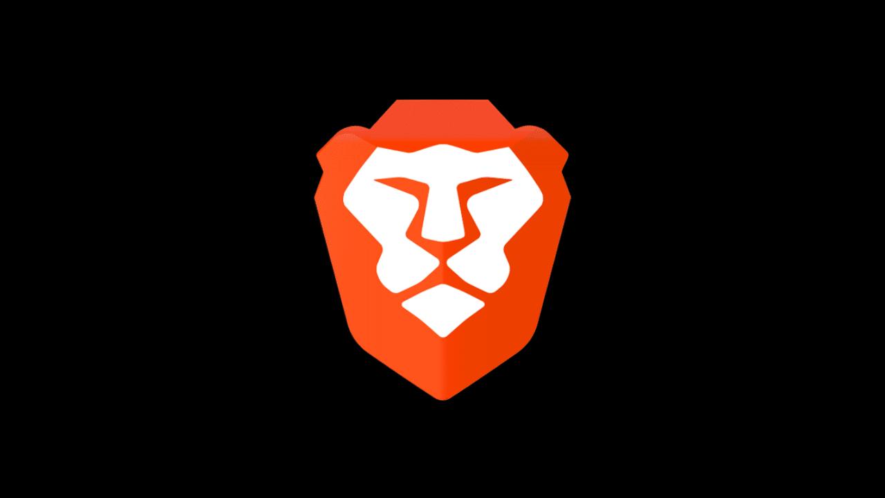 How to Unlock Mi Cloud Account (100%) working✅ | Techyuga