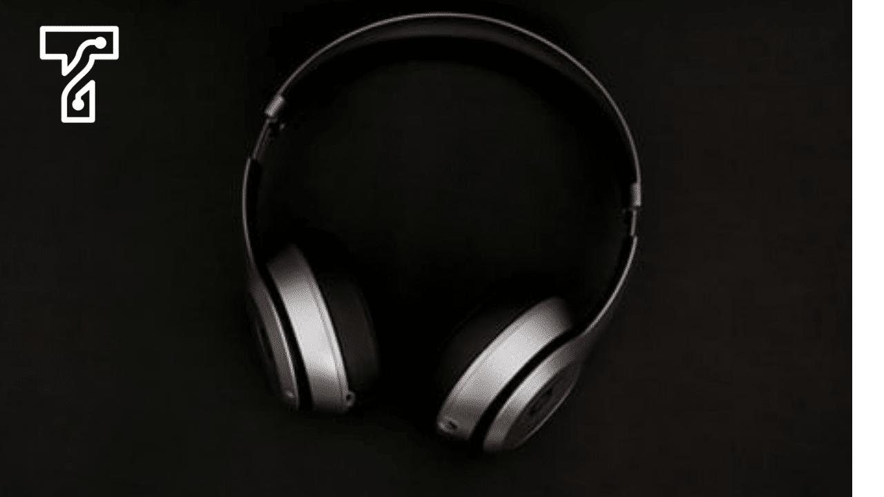 Best Headphone In India Under 2000