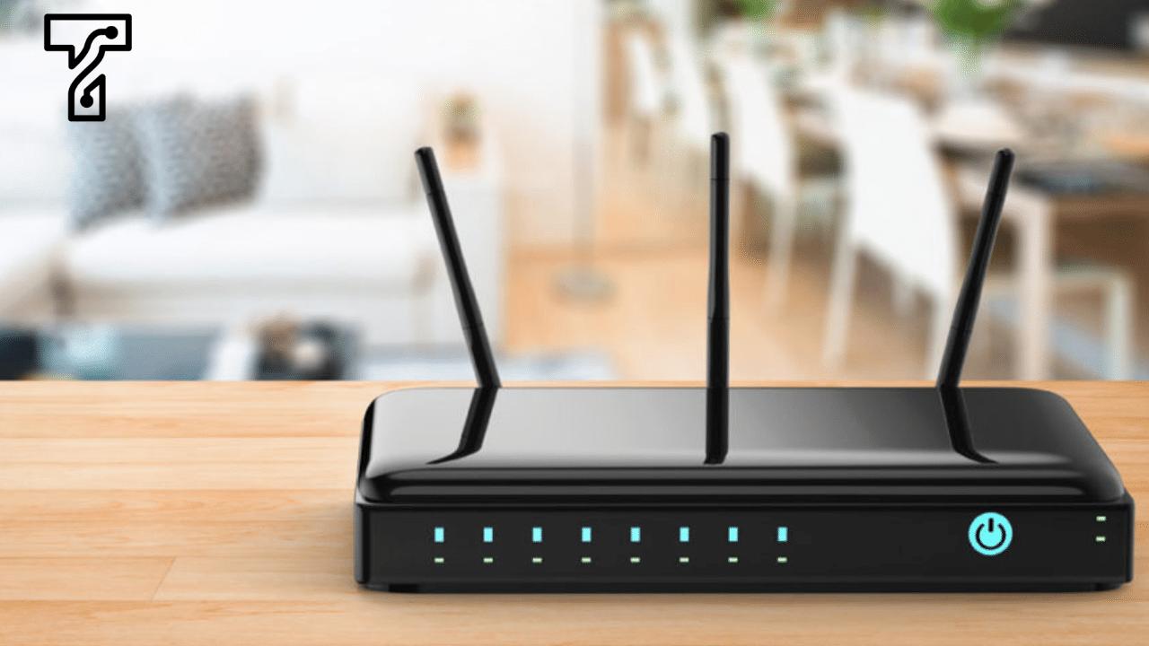 Best WiFi Range Extender