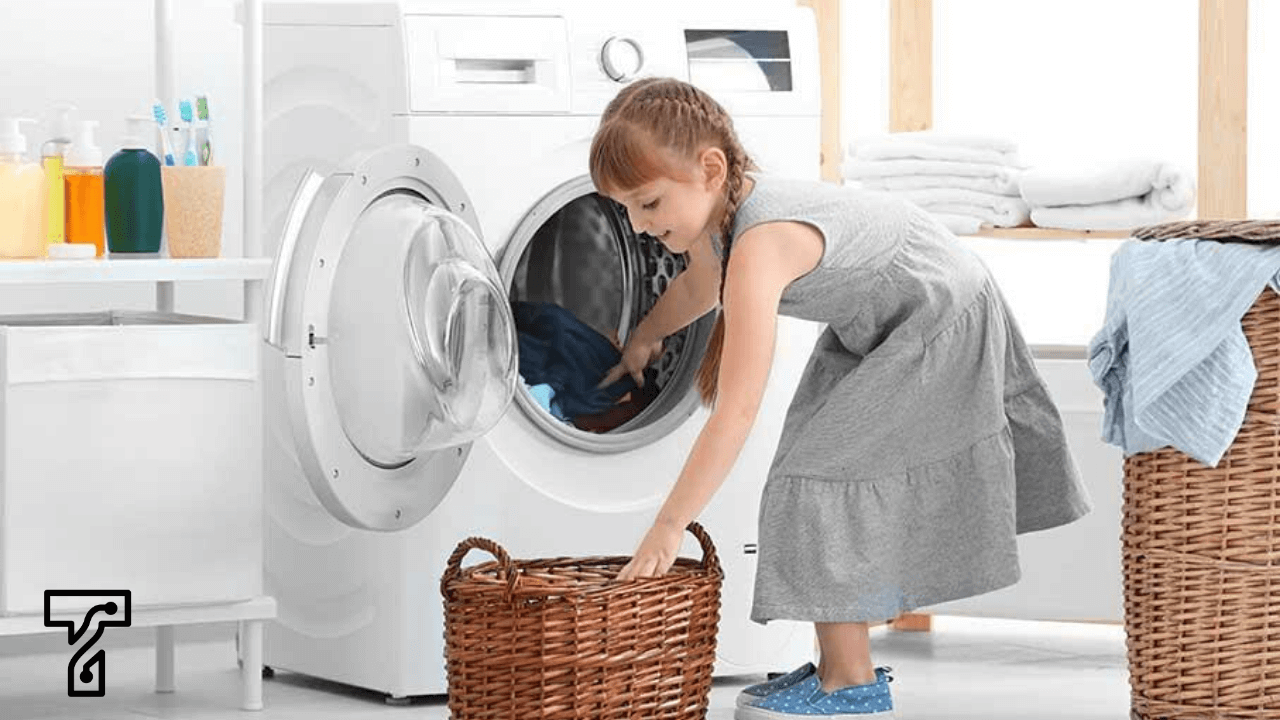 Best Washing Machines in India