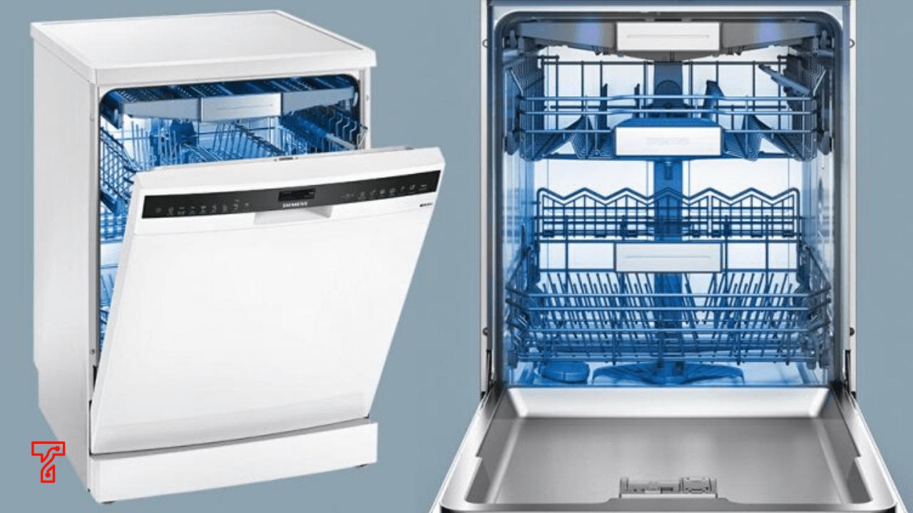 Best Dishwashers In India