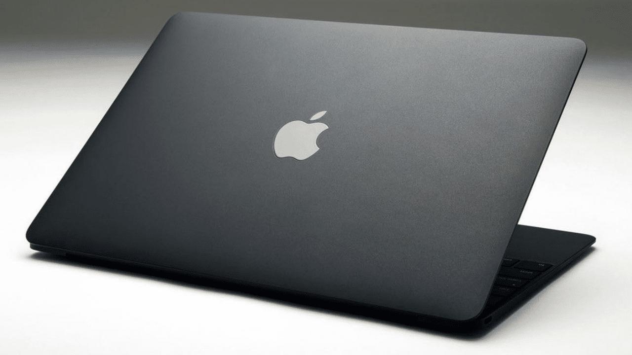 Best Laptops Under 7000