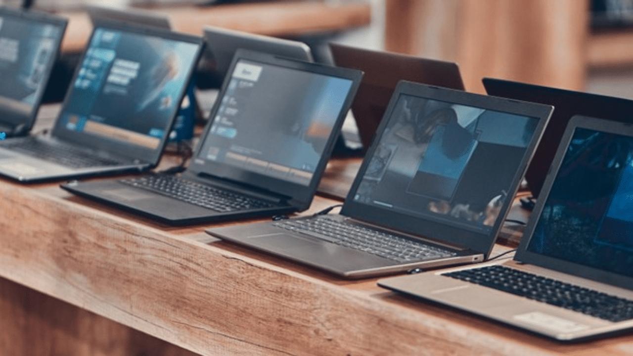 Best i5 laptops