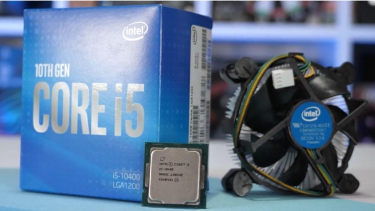 This image has an empty alt attribute; its file name is best-Core-I3-Vs-I5-Vs-I7-Vs-I9-Processors-1.jpg