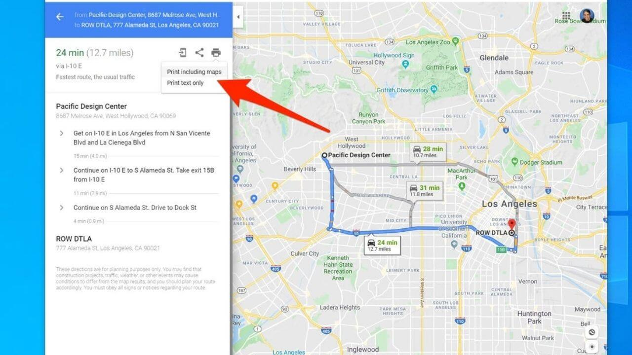 This image has an empty alt attribute; its file name is how-to-print-google-maps-directions-1.jpg