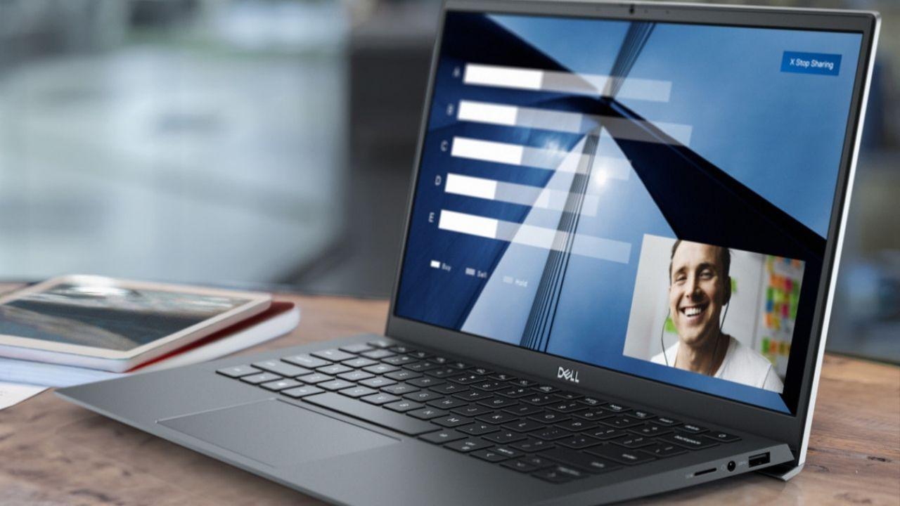 best laptop i7 10th generation