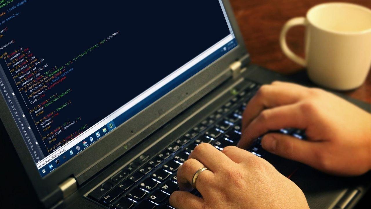laptops under 70000 for programming