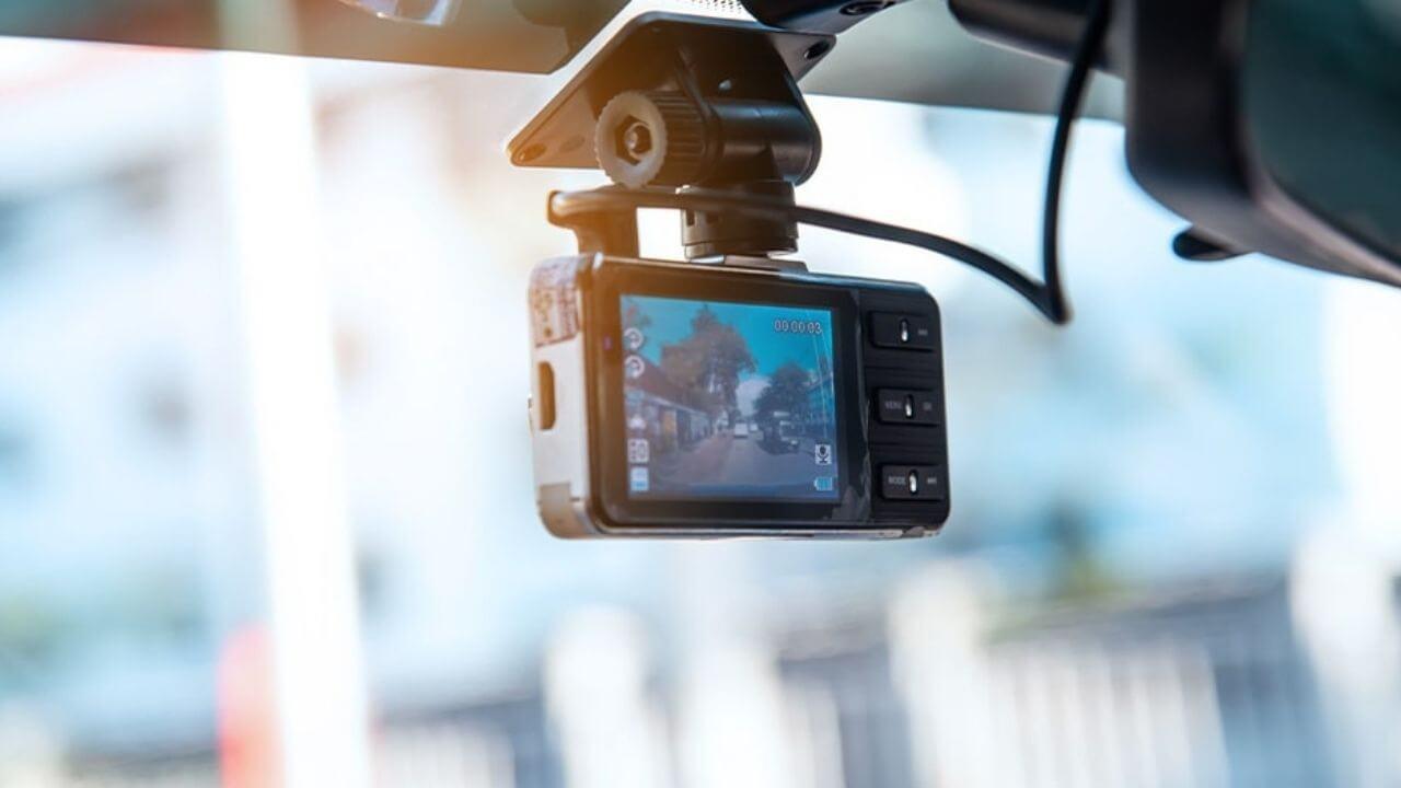 Best Car Backup Camera