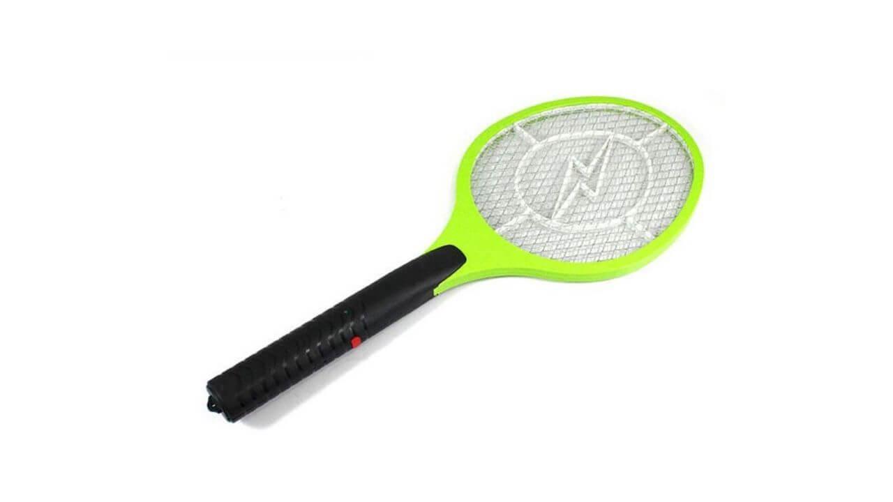 Best Mosquito Racket