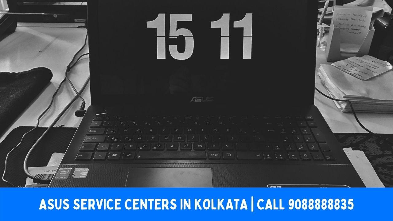 authorized asus service center in kolkata (1)