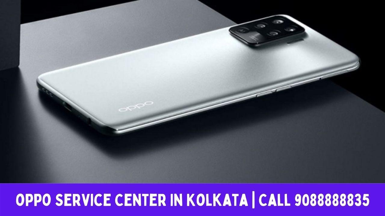 oppo Service Centers In Kolkata